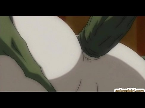 Japanese anime sex movies