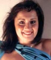 Samantha fox porn actress