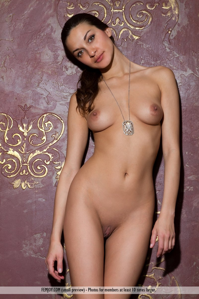 Nymphets pictures in the nude