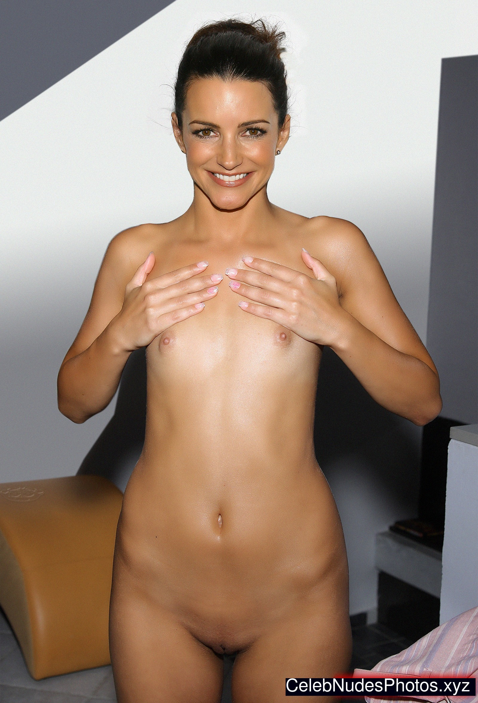 Celebrity nude pics for free #1