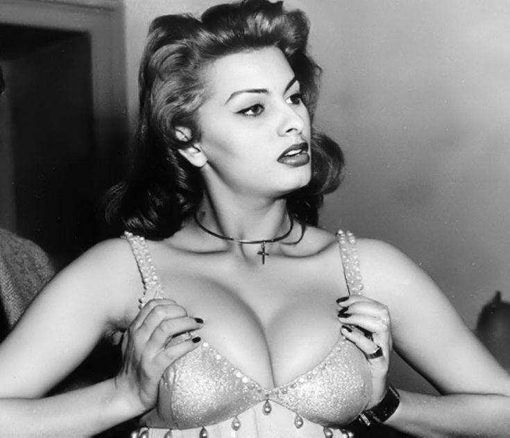 sex women Beautiful italian hot