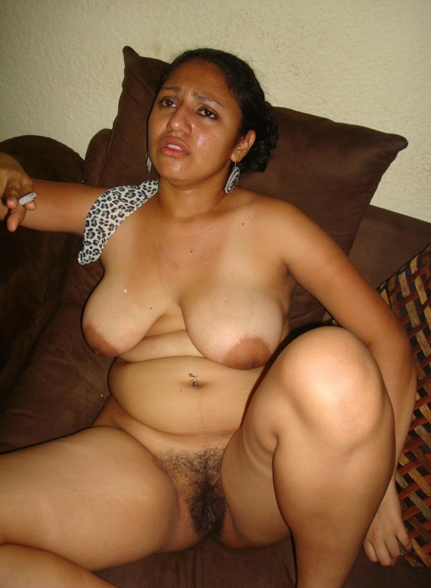 Mature mexican porn fat