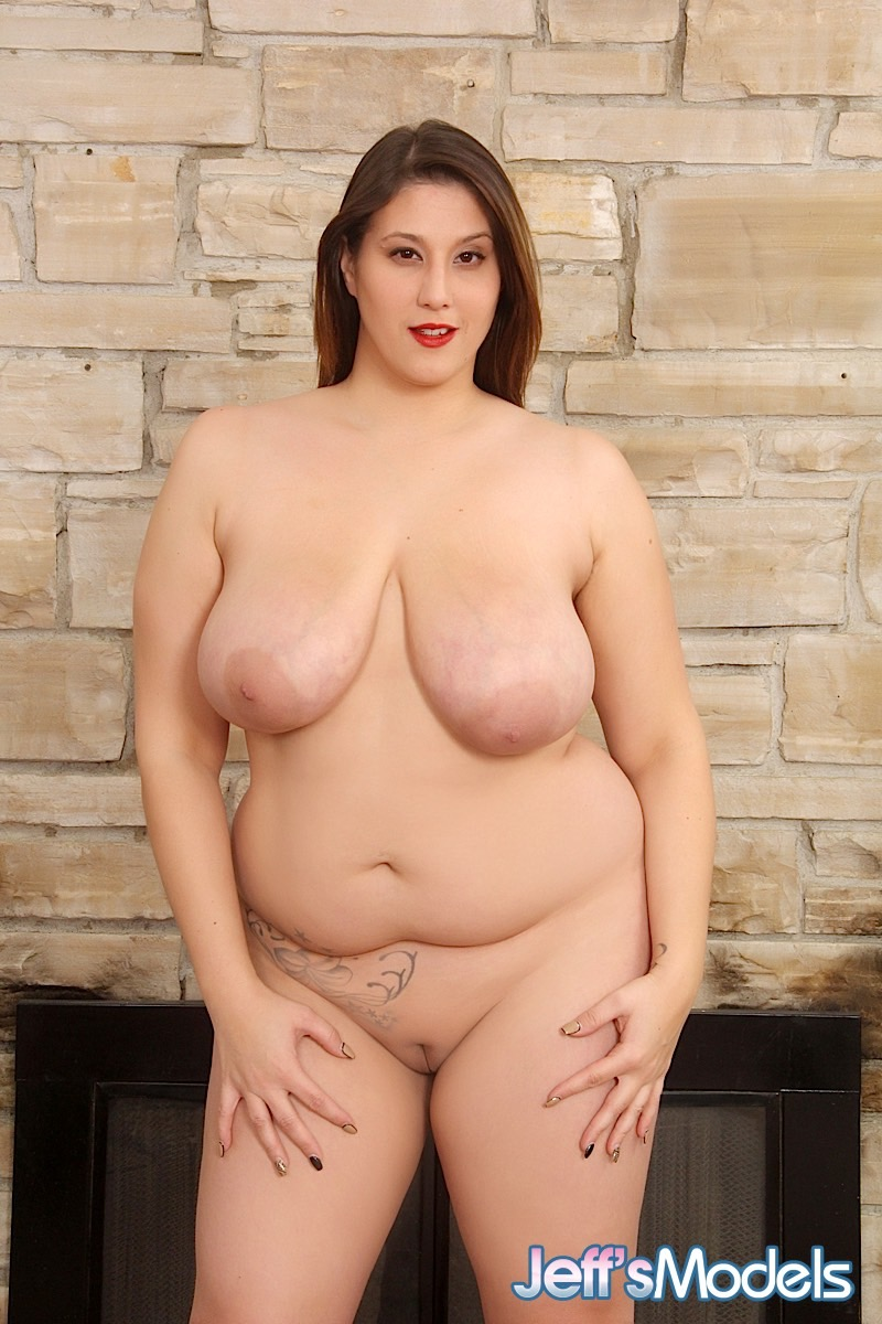 close anal fuck doll