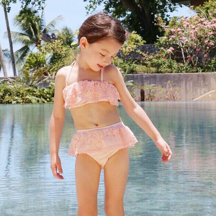 Junior nn girl models