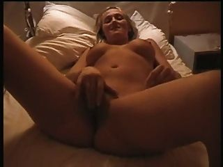 Swedish amateur porn