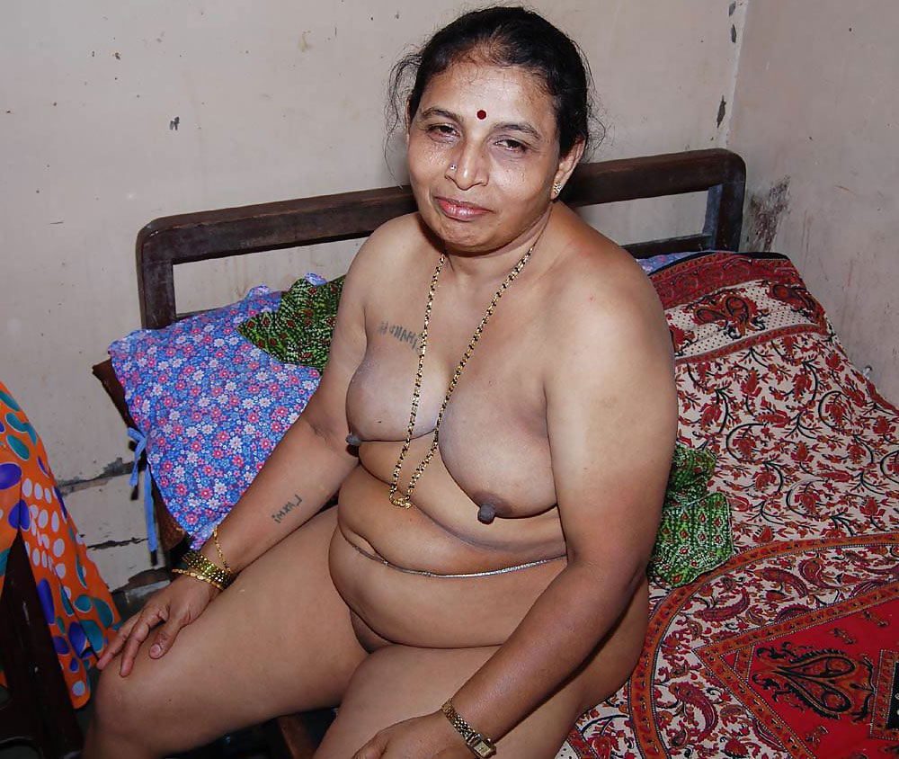 Sexy indian women nude