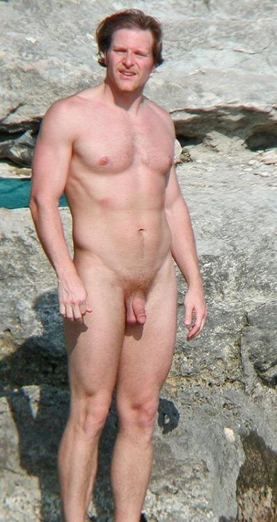Image of kashmiri nude girl