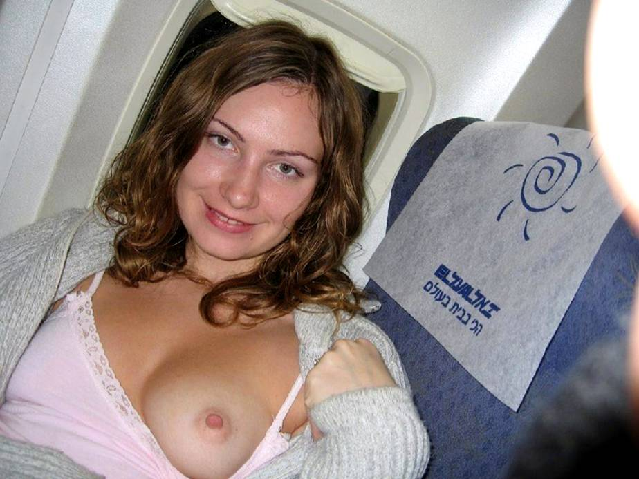 Hot israeli jewish girls porn