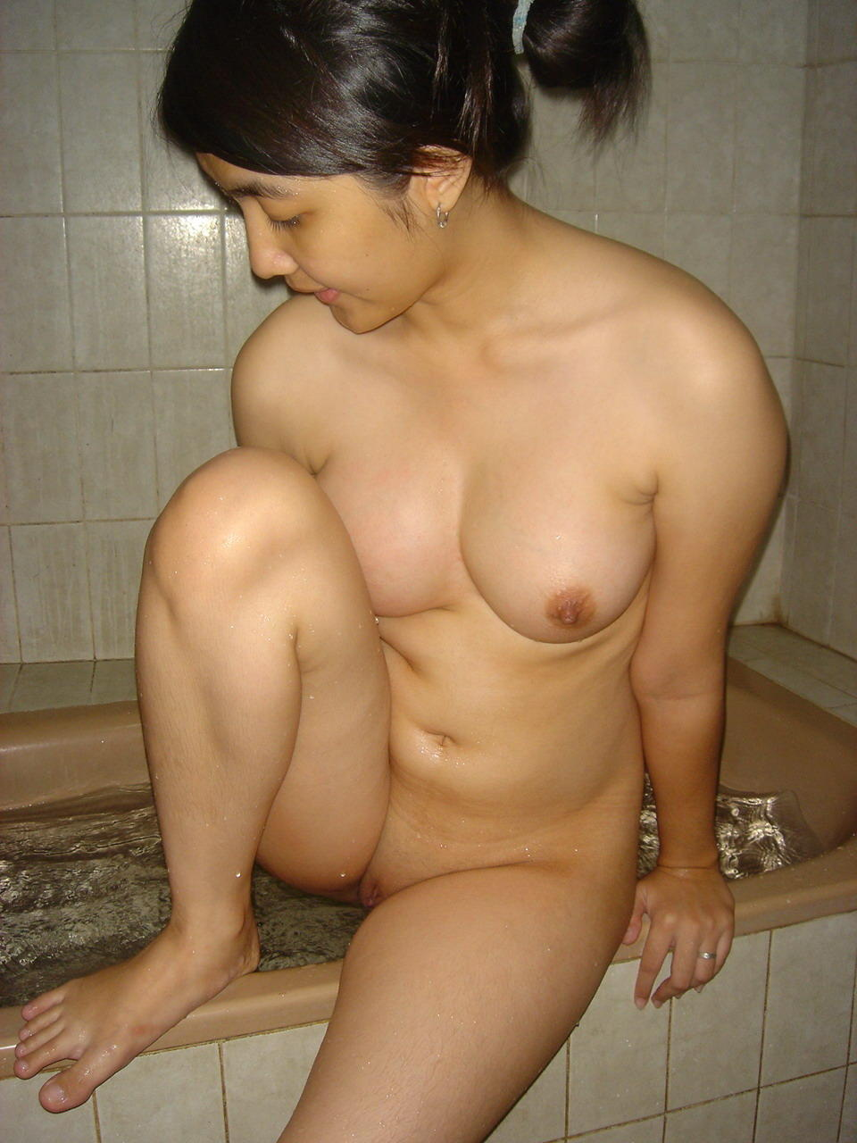 The indonesian girl nude photo gallery valuable piece