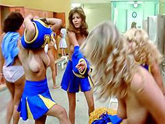 college cheerleaders Naked