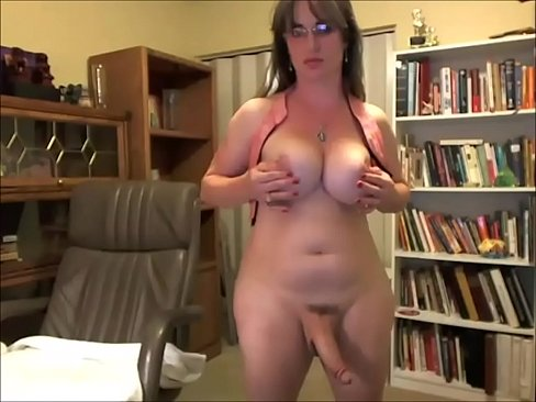 Girl with old men fuck porn