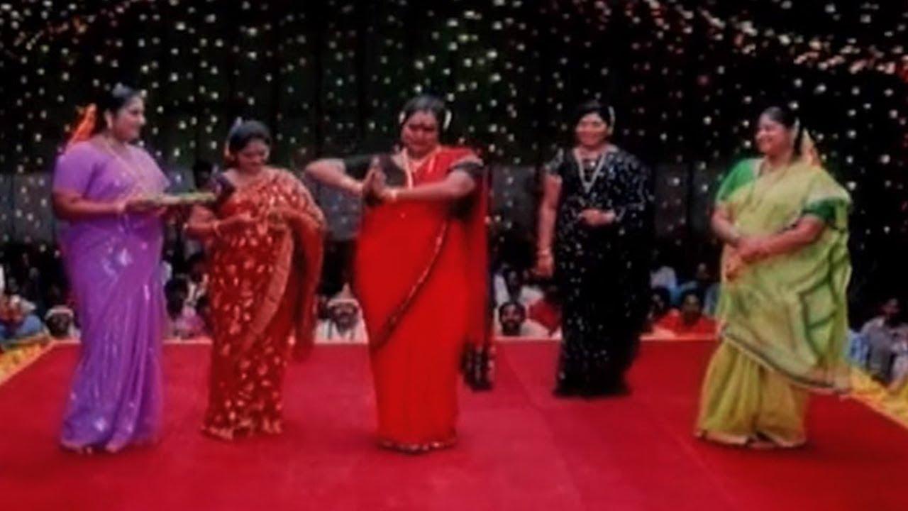 sex movies Malayalam