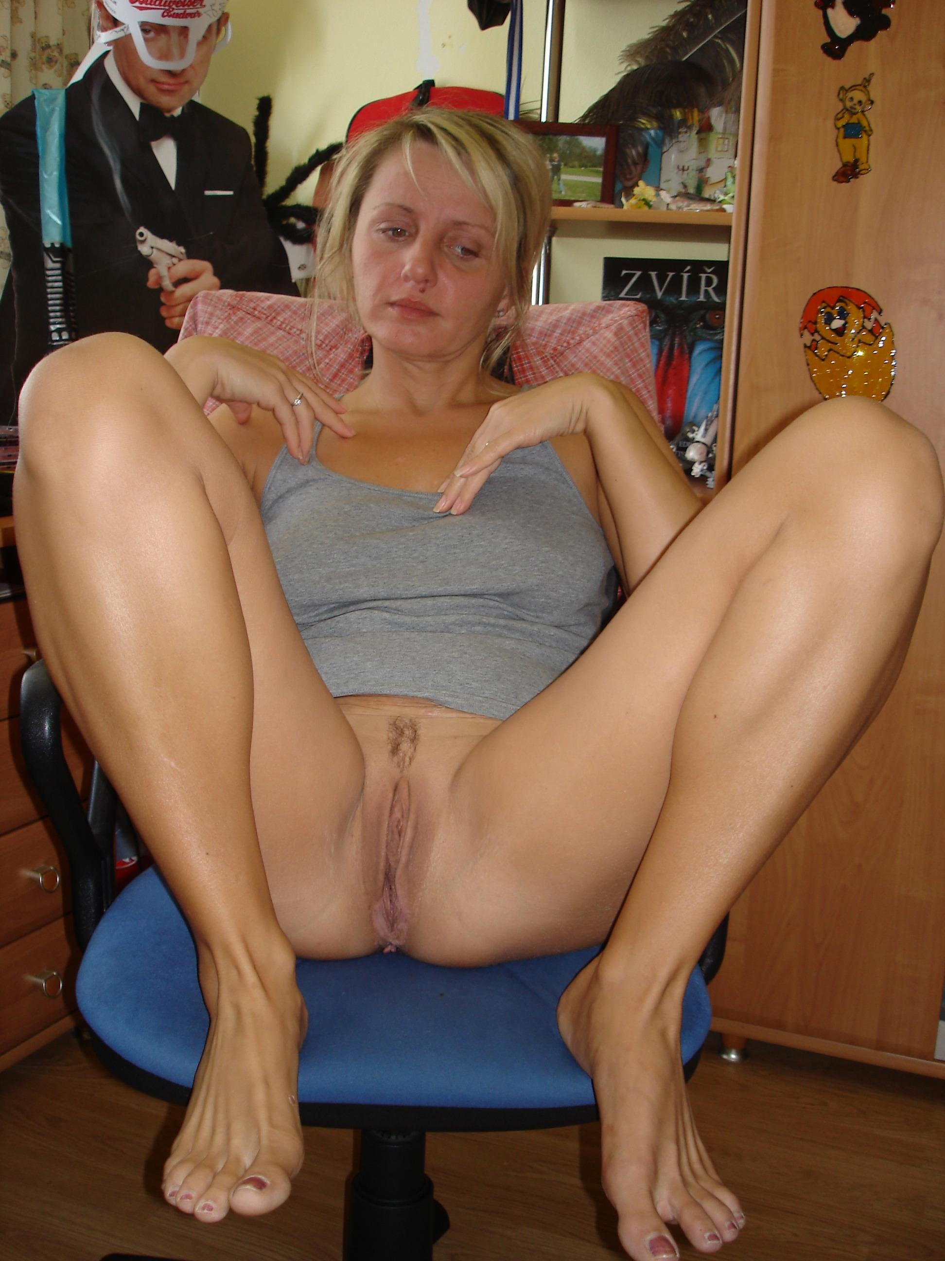 Mature xxx galleries