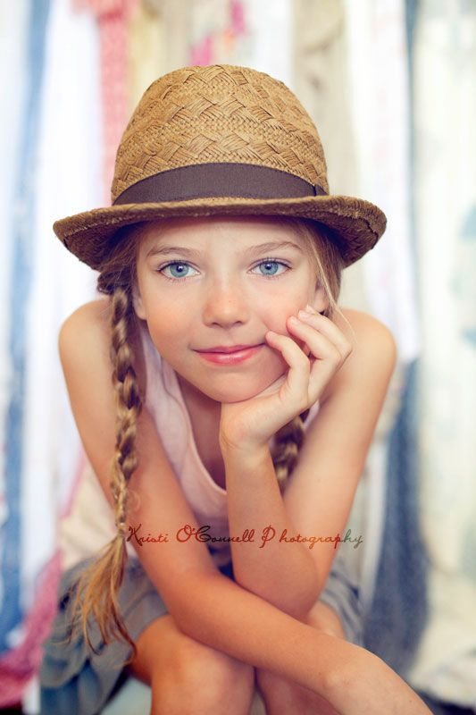 Very young russian girls ru images teen