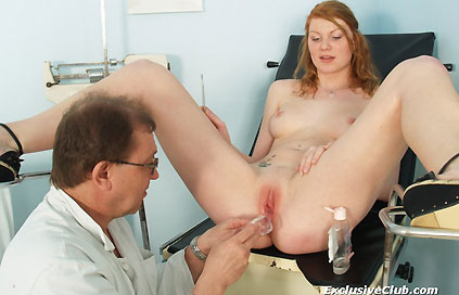 medical-nudes-pussy-girls-sucking-big-fat-dick