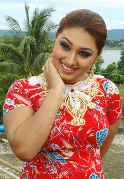Apu biswas bangladeshi actress sex