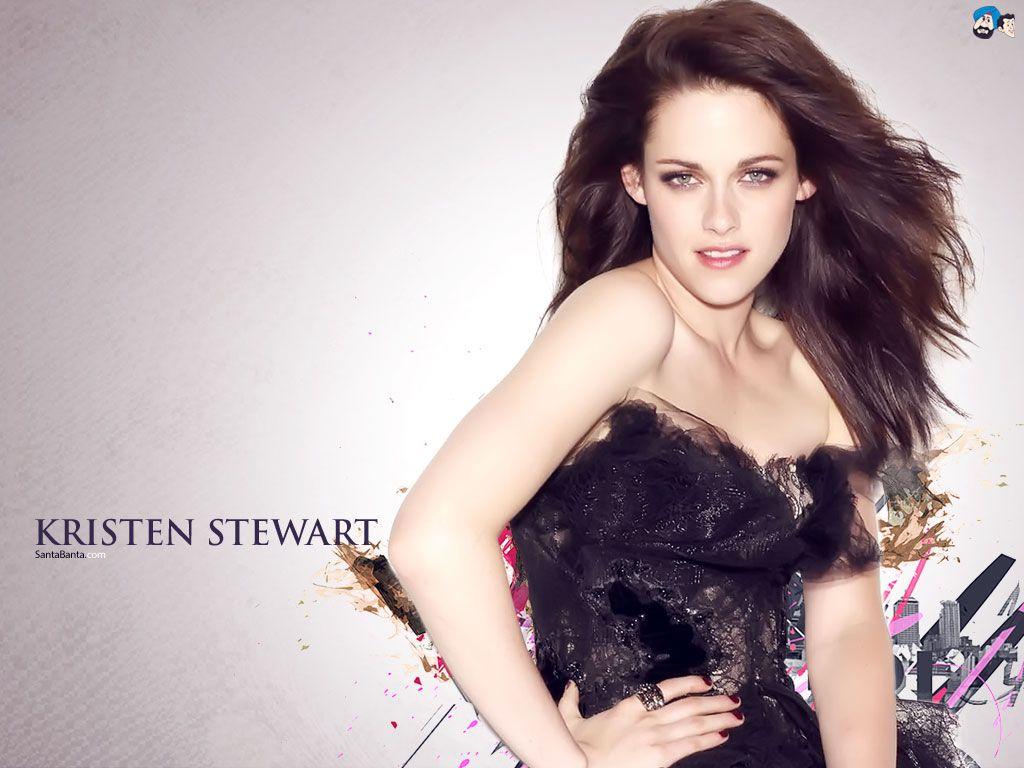 Kristen stewart bella swan nude