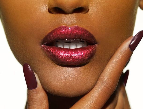 Final, sorry, round and brown essence beauty xxx