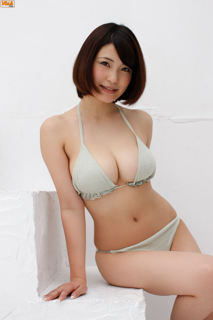 Naked japanese girls getting fucked