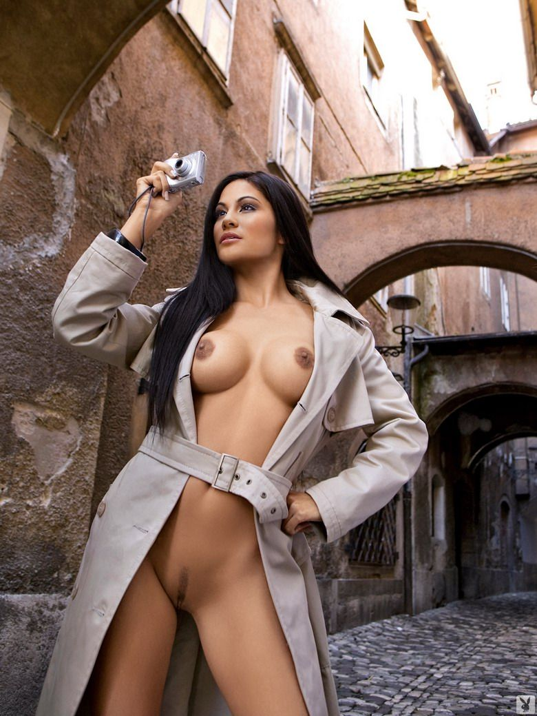 german lesbians Nude