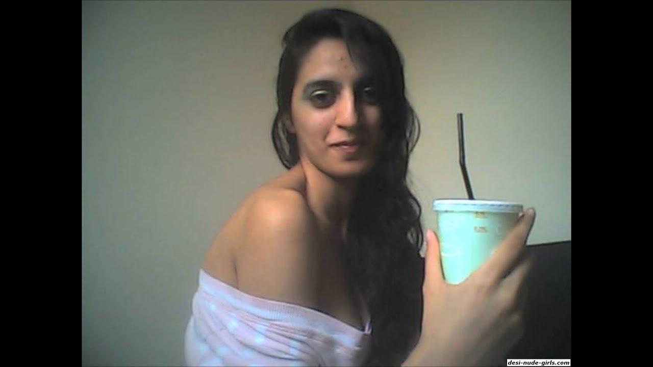 Indian beautiful sexy desi girls boobs