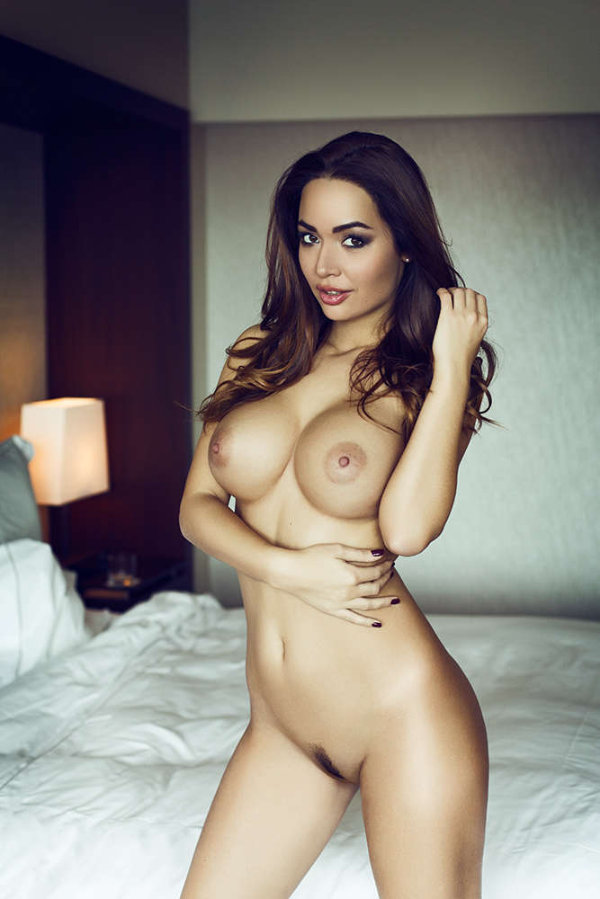 Native latina girls nude