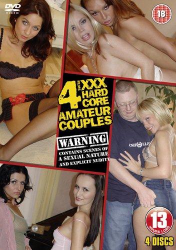 Set amateur couples sex