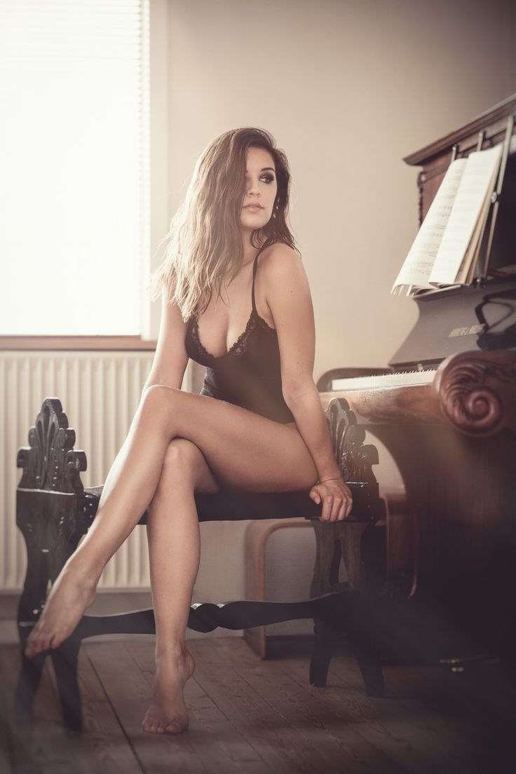 with legs girl Sexy beautiful