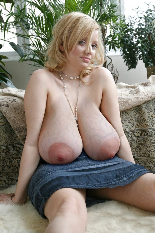 Chubby girls big natural boobs
