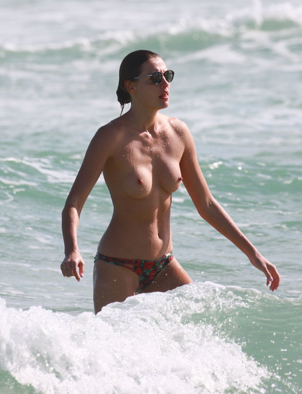 Image fap alina naked