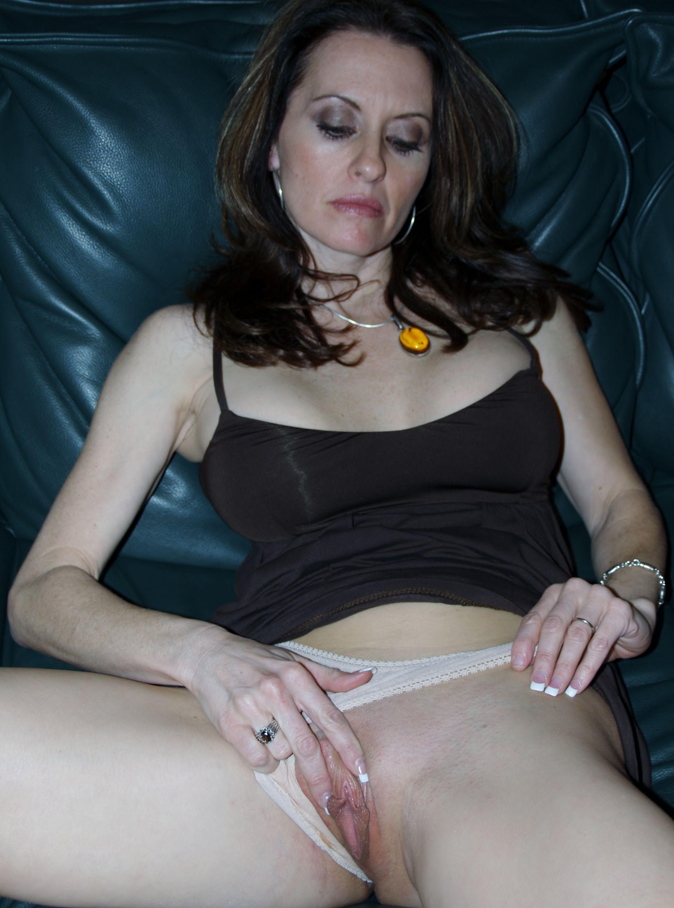 Teen porn video thumbs