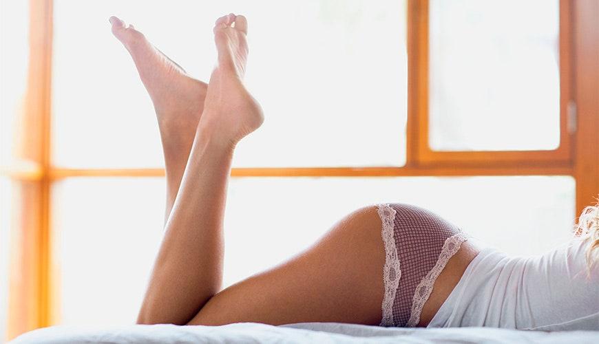 big-booty-core-porn-girls-stepmom-needs