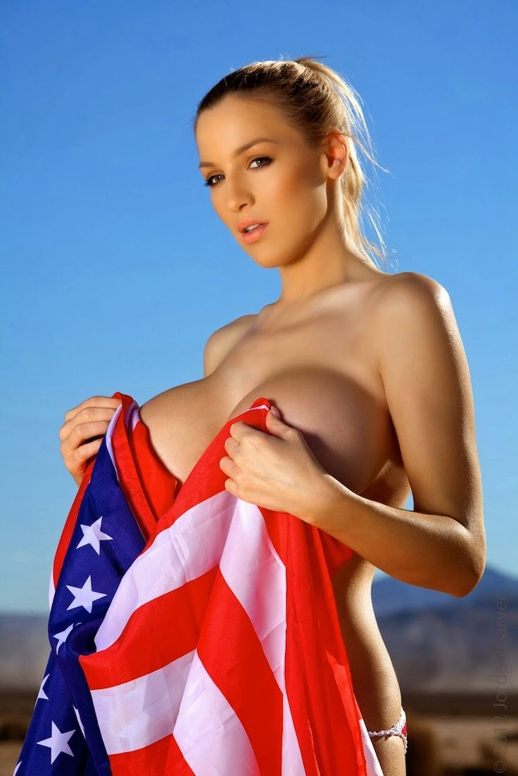 Native american jordan carver