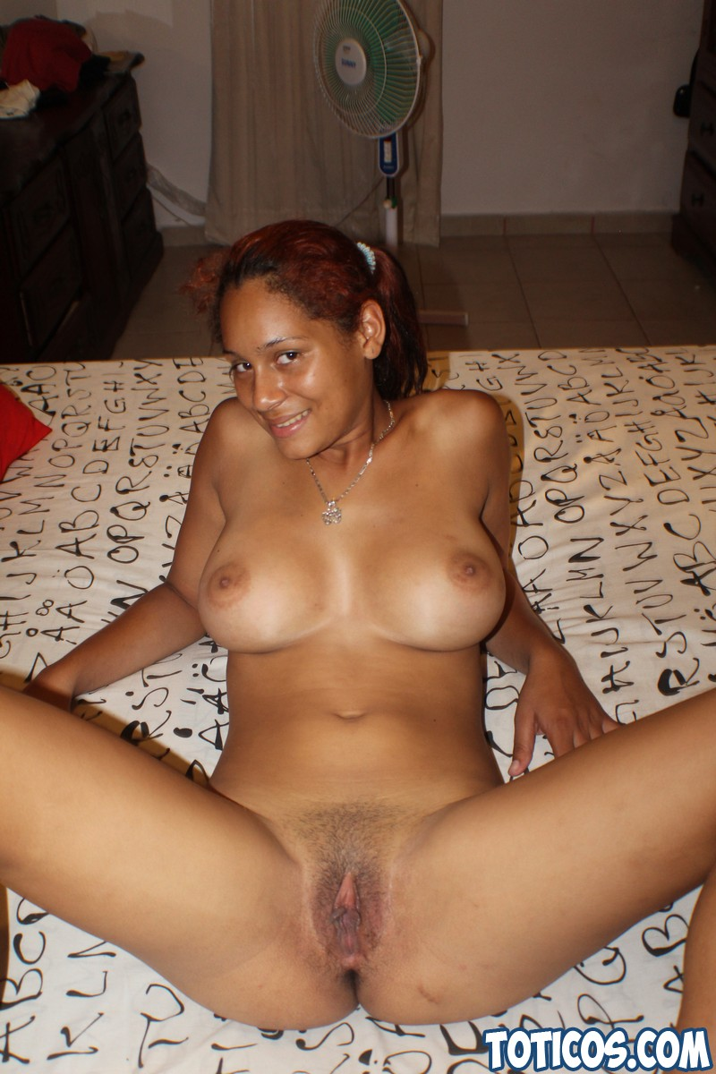 Dominican republic girls porn live about one