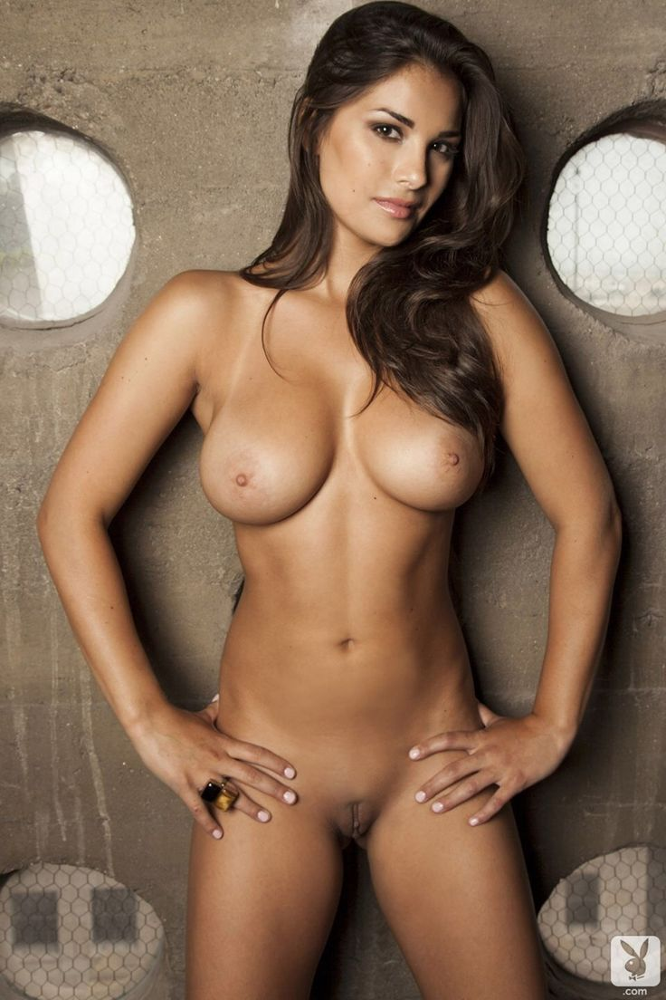 latinas Nude hot