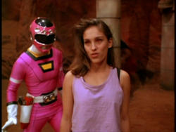 Amy jo johnson power rangers porn