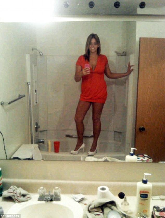 Tightest Pussy Kala From Dayton Ohio Naked