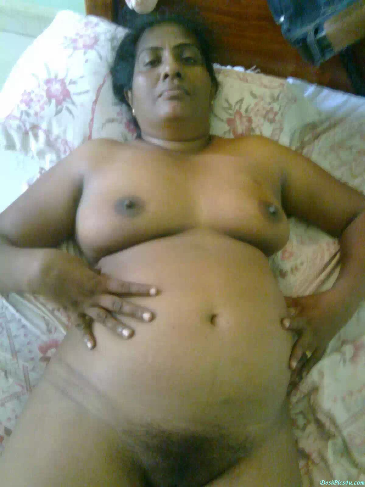 indian Nude aunties fat