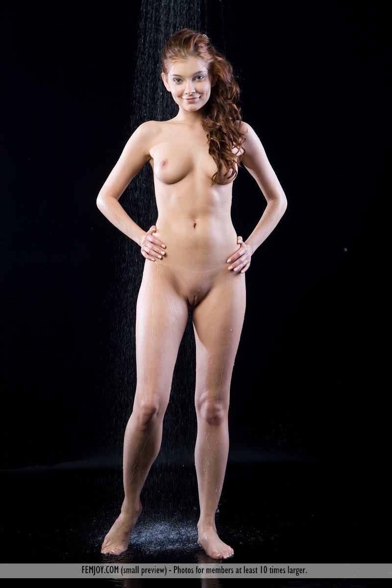full Matured frontal photoshoot Actress nude