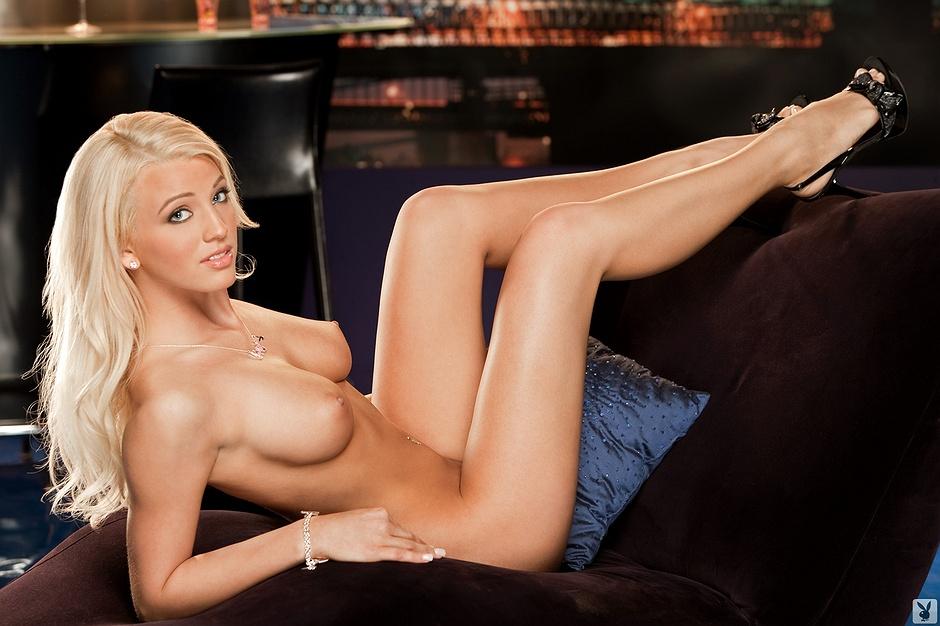 Olivia paige playboy nude