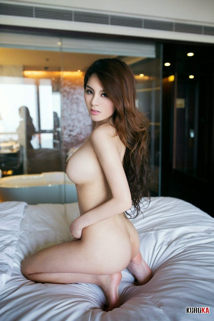 Chinese girls nude and naked images, muslim girl showing boobs
