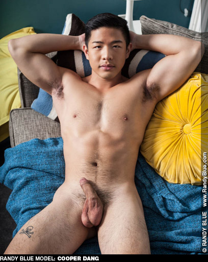 stars male porn gay Nude asian