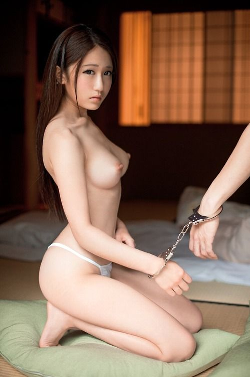 Asian girl sex photo
