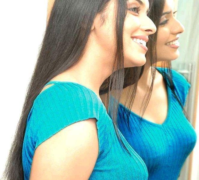 Tamil actress asin hot
