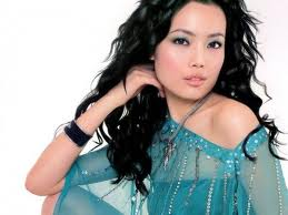 Joey yung scandal