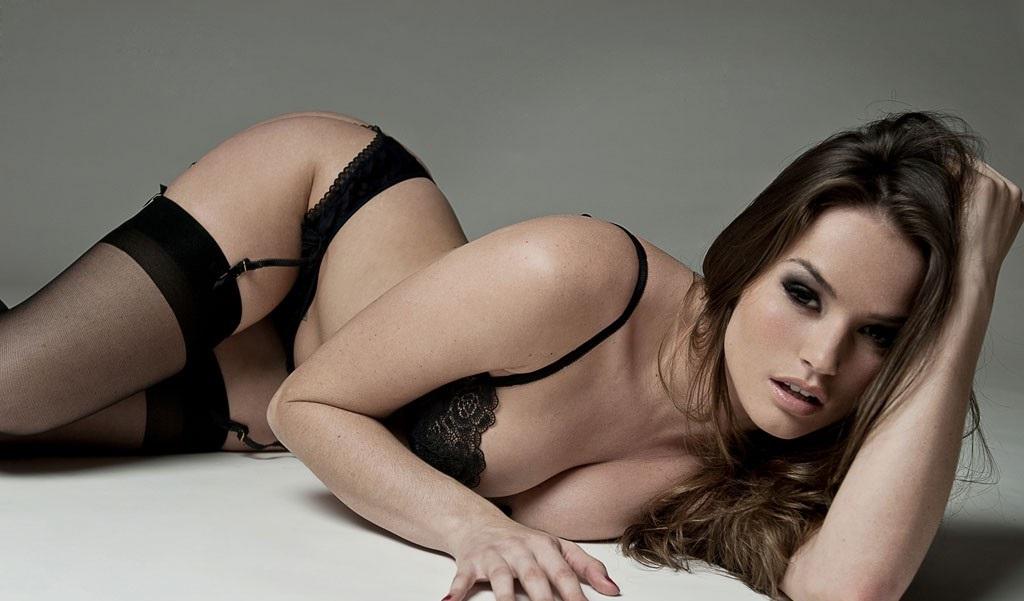 Beautiful female porn stars