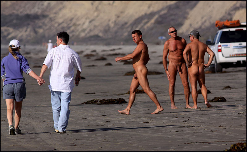 Have thought Black on beach porn pics galleries good