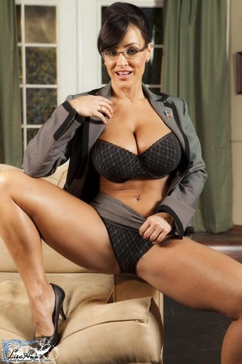 Big tits sarah palin porn