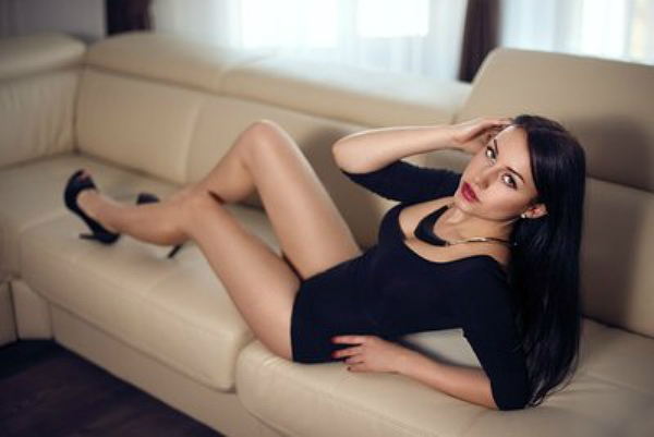 Russian single woman dating