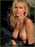 Playboy playmate heidi mark nude